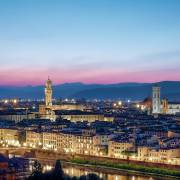 florence-1289364_1920