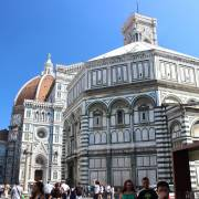 florence-1672237_1920