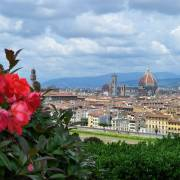 florence-190191_1280