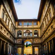 florence-341469_1920