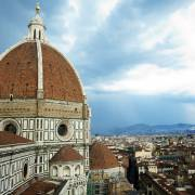 florence-cathedral-1209628_1920